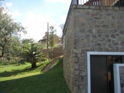 Exclusiva propiedad en Balneario El Diquesito