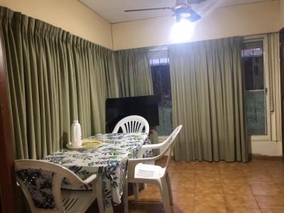 Casa con pileta en Costa Azul Sur