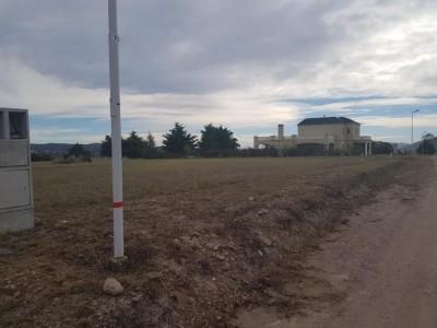 TERRENO EN CARLOS PAZ GOLF COUNTRY CLUB SAN ANTONIO DE ARREDONDO