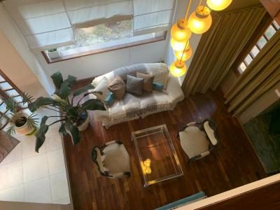 Casa para 7 personas en Villa del Lago